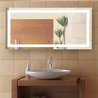 LED Badezimmerspiegel - Produktdetailbild 1