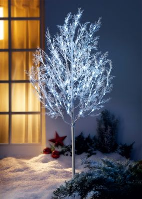 LED-Baum