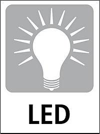 LED-Baum - Produktdetailbild 1