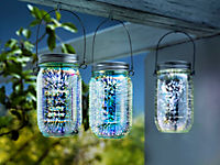 """LED-Glasleuchte """"Traumlicht"""" - Produktdetailbild 1"""