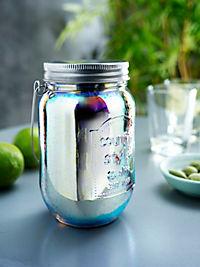 """LED-Glasleuchte """"Traumlicht"""" - Produktdetailbild 2"""
