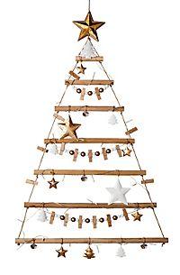 Suche Weihnachtsdeko.Weihnachtsdeko Schnäppchen Passende Angebote Weltbild De