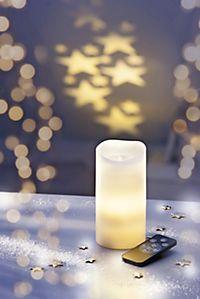 geschenkideen zu weihnachten bei weltbild entdecken. Black Bedroom Furniture Sets. Home Design Ideas