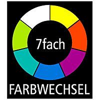 """LED-Kerzen """"Farbenfroh"""", 3er-Set - Produktdetailbild 10"""