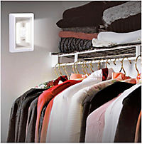 LED-Licht, 2er-Set - Produktdetailbild 1