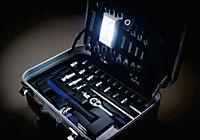 LED-Licht, 2er-Set - Produktdetailbild 2