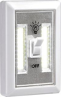 LED-Licht, 2er-Set - Produktdetailbild 4