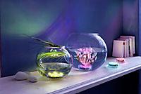 LED-Lichter, 3er-Set - Produktdetailbild 1
