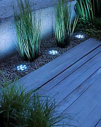 LED-Lichter, 3er-Set - Produktdetailbild 3