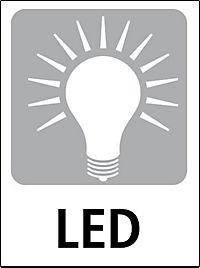 """LED-Lichterbaum """"4-Jahreszeiten"""" - Produktdetailbild 5"""