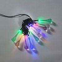 "LED-Lichterkette ""Colori"" - Produktdetailbild 1"