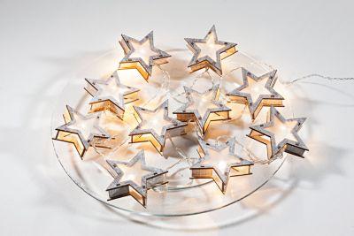 LED-Lichterkette Starwood