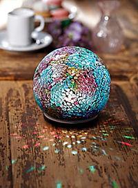 LED-Mosaikkugel - Produktdetailbild 1