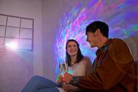 """LED-Strahler """"Polarlichter"""" - Produktdetailbild 1"""