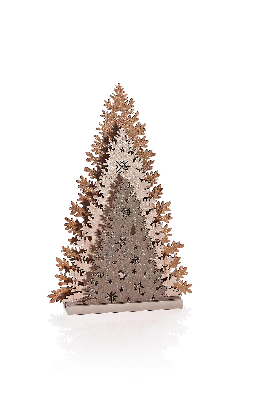 Led Tannenbaum.Led Tannenbaum Eleganza Jetzt Bei Weltbild De Bestellen