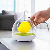 LED-Vogel - Produktdetailbild 1