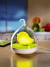 LED-Vogel - Produktdetailbild 3