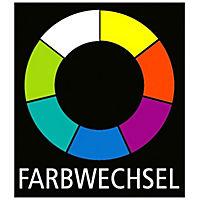 """LED-Wandbild """"Lebensbaum"""" - Produktdetailbild 3"""