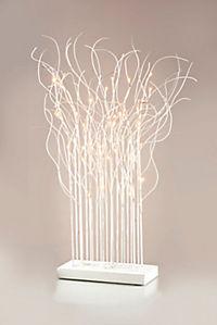 "LED-Zweige ""White"" - Produktdetailbild 1"