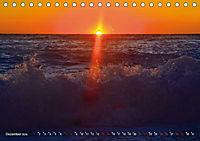 Lefkas - Die Perle im Ionischen Meer (Tischkalender 2019 DIN A5 quer) - Produktdetailbild 12