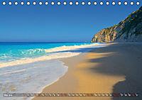 Lefkas - Die Perle im Ionischen Meer (Tischkalender 2019 DIN A5 quer) - Produktdetailbild 5