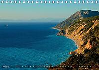 Lefkas - Die Perle im Ionischen Meer (Tischkalender 2019 DIN A5 quer) - Produktdetailbild 6