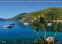 Lefkas - Die Perle im Ionischen Meer (Tischkalender 2019 DIN A5 quer) - Produktdetailbild 4
