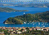 Lefkas - Die Perle im Ionischen Meer (Tischkalender 2019 DIN A5 quer) - Produktdetailbild 7