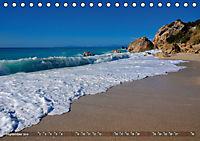 Lefkas - Die Perle im Ionischen Meer (Tischkalender 2019 DIN A5 quer) - Produktdetailbild 9