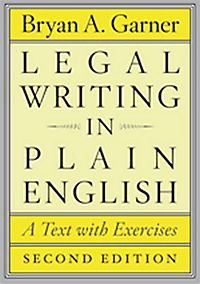 Law write english essay