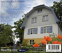 """""""Lege dein Ohr an dein Herz und horche"""", 1 Audio-CD - Produktdetailbild 1"""