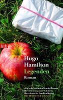 Legenden, Hugo Hamilton
