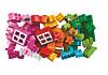 """LEGO® 10571 DUPLO® - Große Steinebox """"Mädchen"""" - Produktdetailbild 5"""