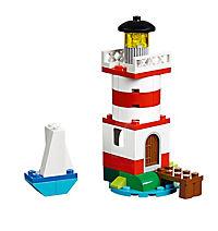 LEGO® 10693 Classic - Bausteine-Set - Produktdetailbild 3