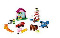 LEGO® 10693 Classic - Bausteine-Set - Produktdetailbild 2