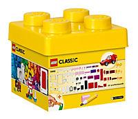 LEGO® 10693 Classic - Bausteine-Set - Produktdetailbild 1