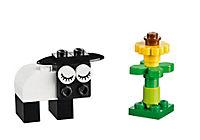 LEGO® 10693 Classic - Bausteine-Set - Produktdetailbild 4