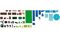 LEGO® 10693 Classic - Bausteine-Set - Produktdetailbild 5