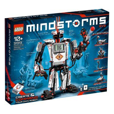 lego-31313-mindstorms-ev3-071412630.jpg