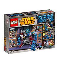 LEGO® 75088 Star Wars - Senate Commando Troopers - Produktdetailbild 1