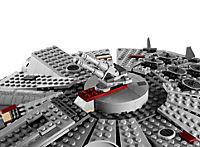 LEGO® 7965 Star Wars - Millenium Falcon - Produktdetailbild 5