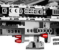 LEGO® 7965 Star Wars - Millenium Falcon - Produktdetailbild 7