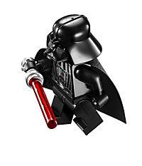 LEGO® 7965 Star Wars - Millenium Falcon - Produktdetailbild 8