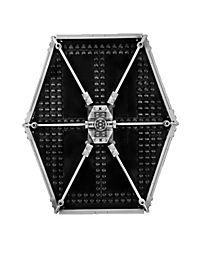 """LEGO 9492 - Star Wars """"TIE-Fighter"""" - Produktdetailbild 5"""