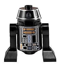 """LEGO 9492 - Star Wars """"TIE-Fighter"""" - Produktdetailbild 1"""