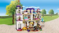 LEGO® Friends 41101-Heartlake Großes Hotel - Produktdetailbild 2