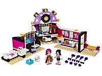 LEGO® Friends 41104 - Popstar Garderobe - Produktdetailbild 1
