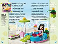 LEGO® Friends - Lesebox - Produktdetailbild 6
