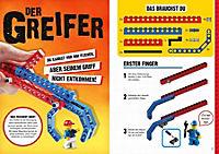 LEGO® Geniale Maschinen: Mit 11 Modellen - Produktdetailbild 1