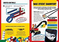 LEGO® Geniale Maschinen: Mit 11 Modellen - Produktdetailbild 2